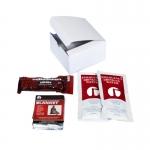 1 Day Box Survival Kit