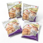 16 Serving Breakfast Sample Pack