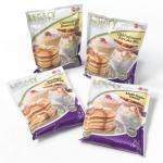 16 Serving Breakfast Sample Pack