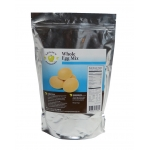 Whole Powdered Eggs Pouch