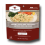 Wise Foods Creamy Pasta and Vegetable Rotini with Chicken Pouch