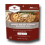 Wise Foods Noodles & Beef Stroganoff - Pouch