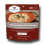 Wise Foods Pasta Alfredo with Chicken - Pouch