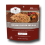 Wise Foods Teriyaki Chicken & Rice - Pouch