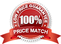 NewEraPreppper.com Price Guarantee